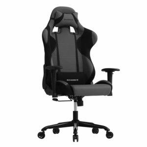 chaise gamer songmics rcg02g
