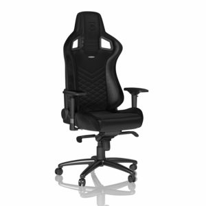 fauteuil gamer noblechairs Epic