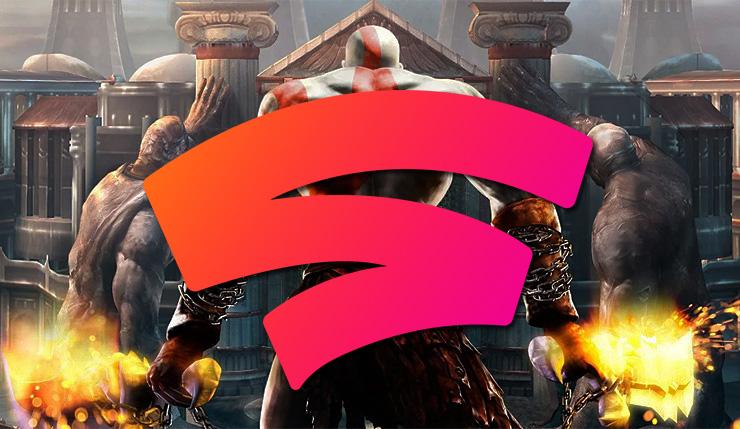 god of war shannon studstill