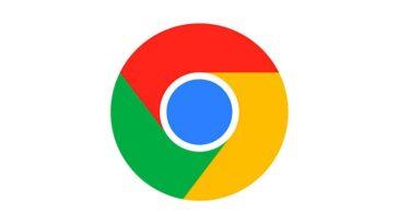 google chrome mise a jour
