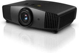 videoprojecteur 4K BenQ W5700
