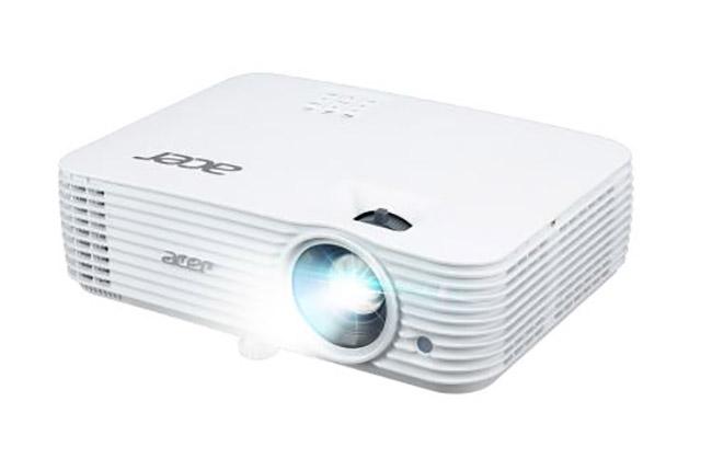 videoprojecteur Acer H6531BD Blanc