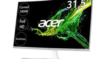 acer ed322qawmidx large