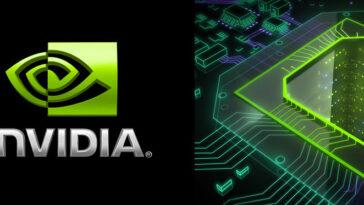 nvidia rtx2060 super laptop