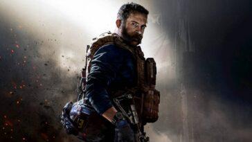 Call-Of-Duty-Modern-Warfare-camera-glitch