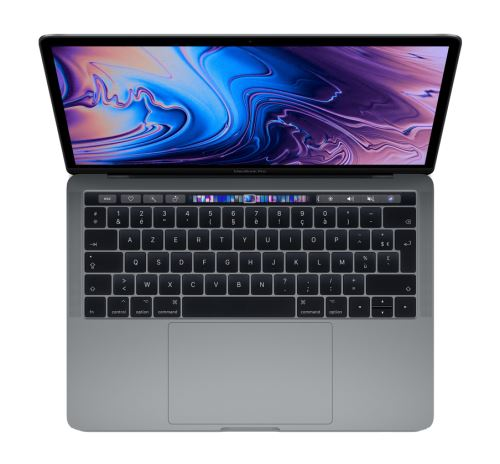 macbook pro promo apple