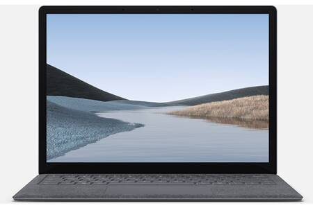microsoft laptop 3 i5 8go ram 256go