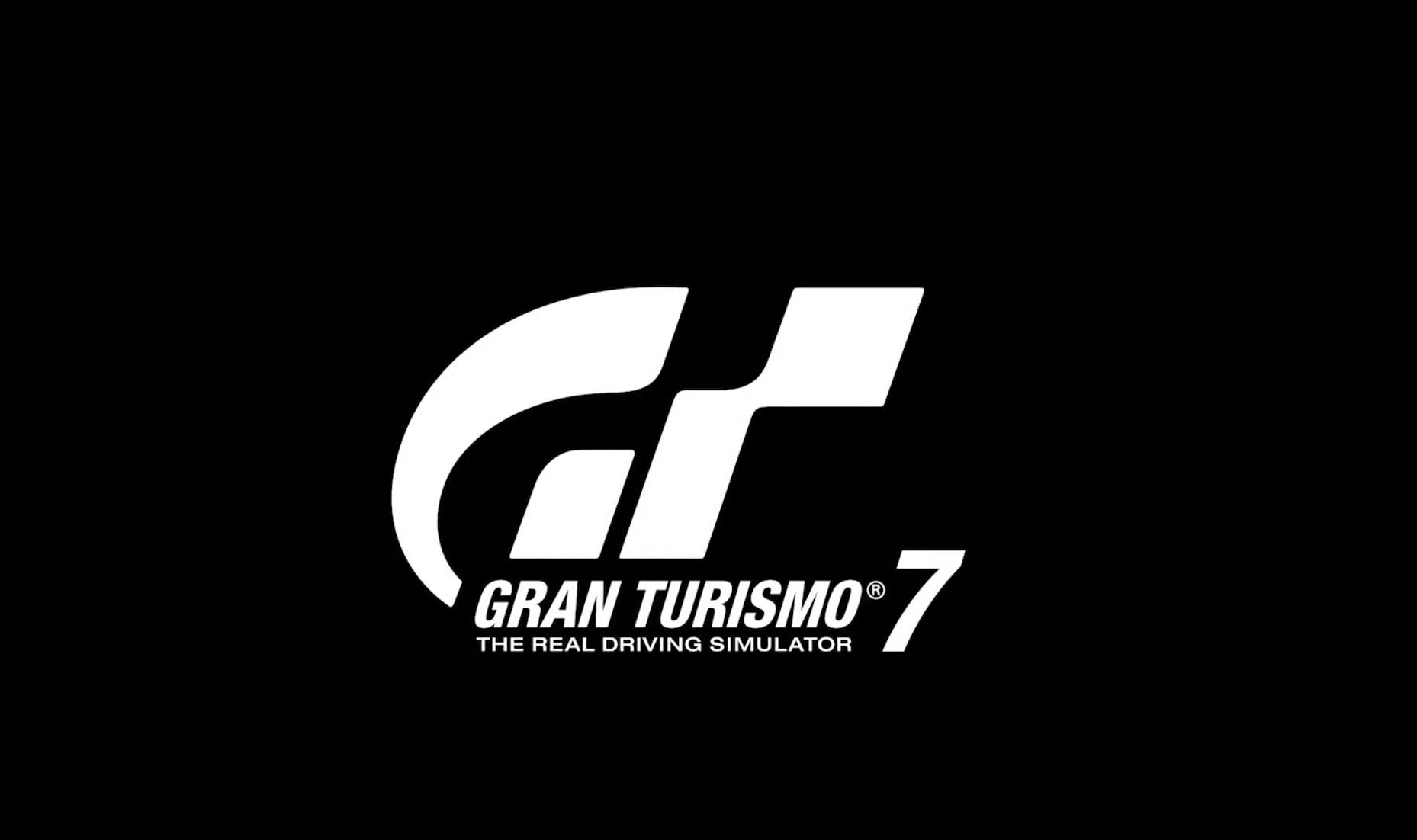 grand tourismo 7 ps5