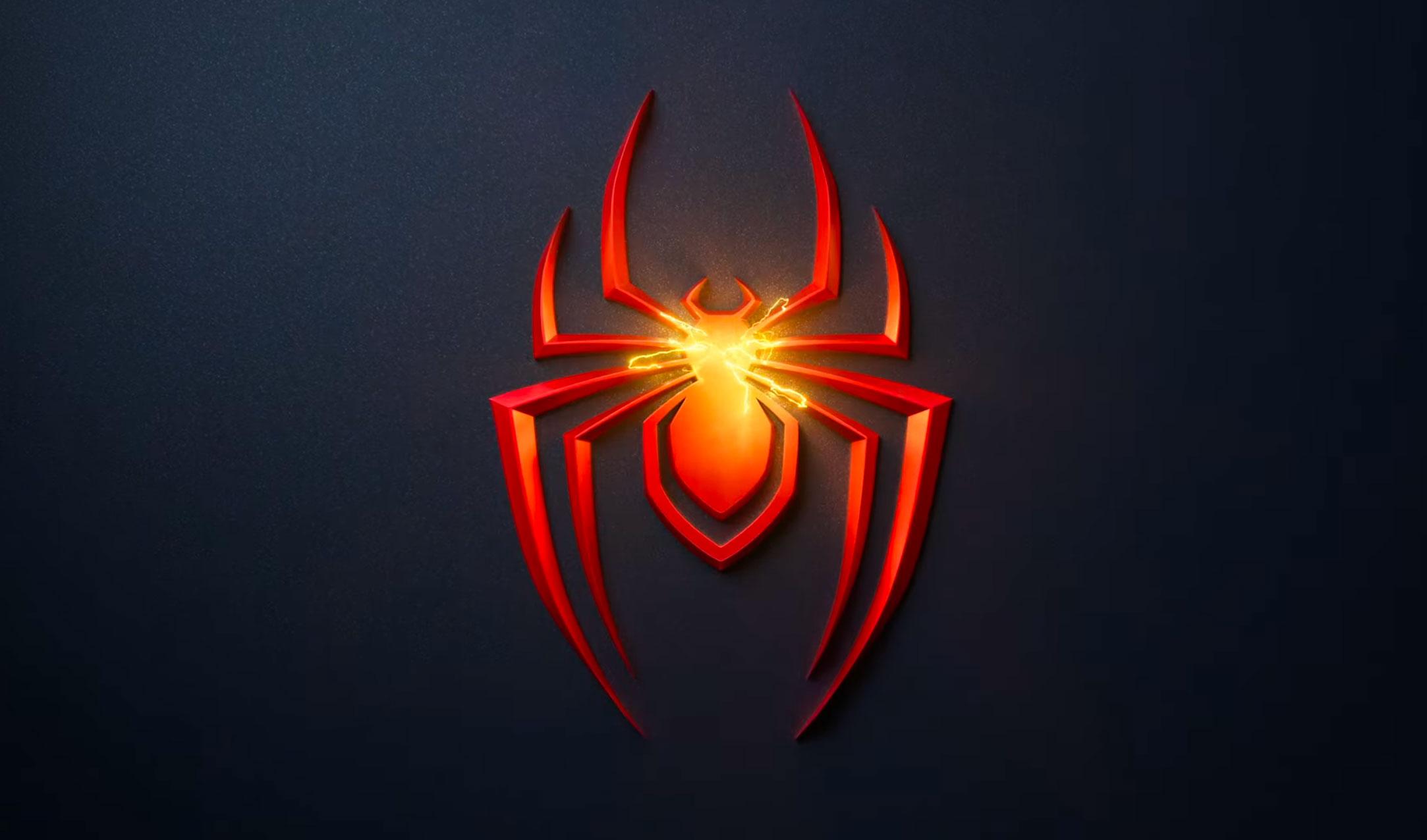 spiderman ps5