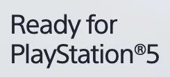 tv 4k ready for playstation