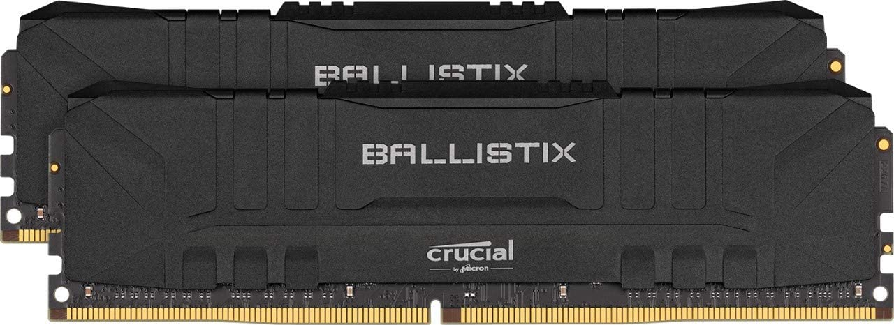 Crucial Ballistix BL2K8G32C16U4B
