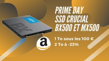 amazon prime day ssd crucial bx-500 promo