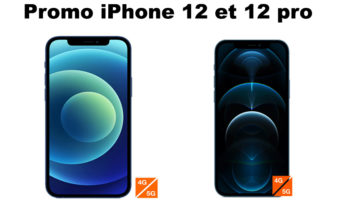 iphone 12 promo