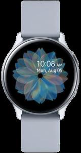 samsung Montre Galaxy Watch Active 2 Bluetooth