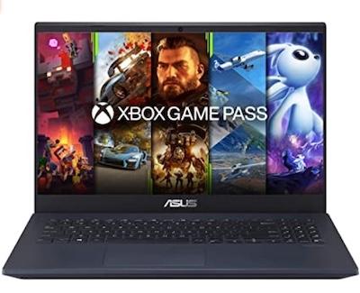 PC Portable ASU icore 5