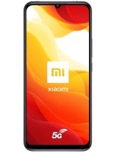 Xiaomi MI 10 Promo Cyber Monday