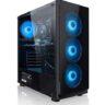 Soldes PC Gamer Megaport
