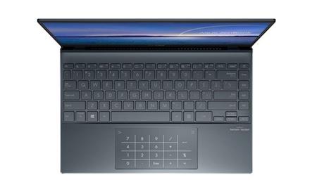 ZenBook UX325