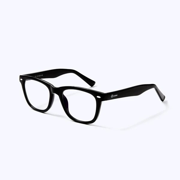 lunette anti lumiere bleue